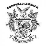 CLSD Logo